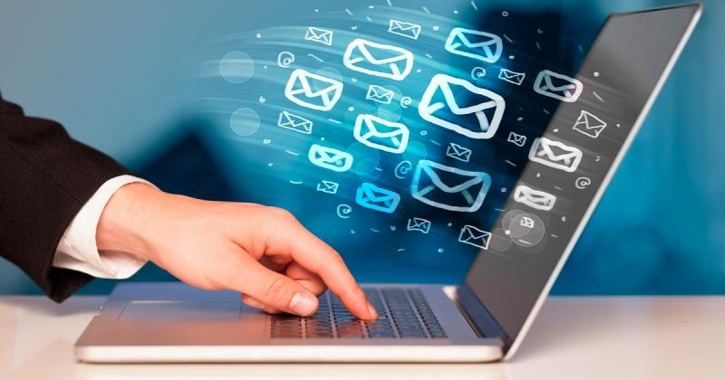 Benefits of Email Hosting Services for Your Business