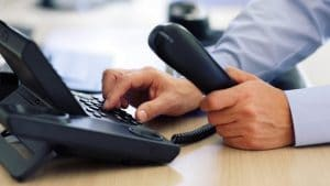 business voip benefits